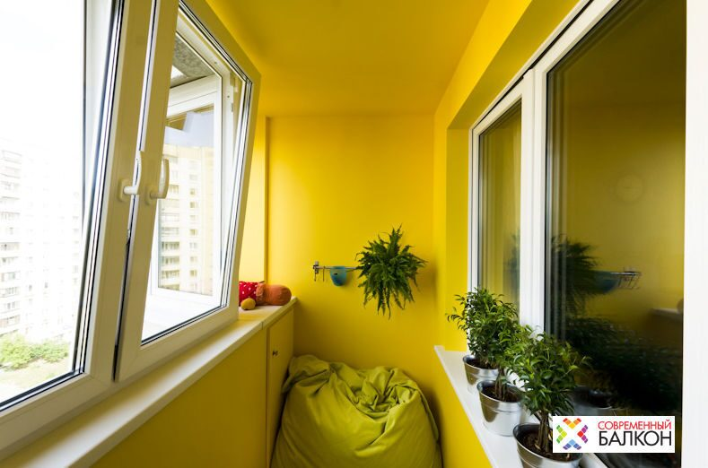 Отделка гипсокартоном балконаов и лоджий низкие цены покраск.